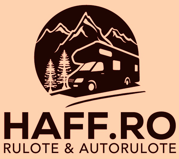 Haff.ro