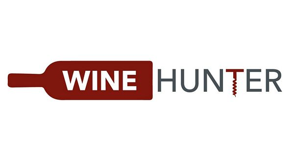 Wine Hunter
